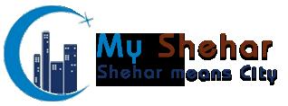 MyShehar